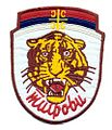 Tigers unofficial logo.jpg