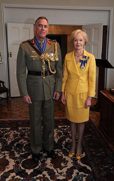 File:Tim McOwan Officer of the Order of Australia.jpg