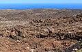 Timanfaya - Lanzarote 04.jpg