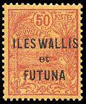 Timbre Wallis et Futuna 1920 - 50 centimes.jpg