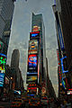 Times Square, New York (3619224594).jpg
