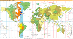 Timezones2008 UTC-4.png