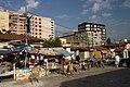 Tirana, tržiště.jpg