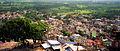 Tiruchirapalli from above - 2.jpg