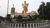 Tirupati 001.jpg