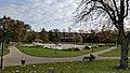 Titchfield Park, Nottingham Road, Mansfield (7).jpg