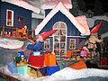 Tivoli miniatures hiver 2004.jpg