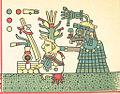 Tlaloc Codex Fejérváry-Mayer 34-2.jpg