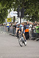 ToB 2013 - Omega Pharma-Quick Step (02).jpg