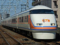 Tobu100new-orange.jpg
