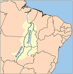 Tocantins watershed.png