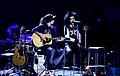Tokio Hotel Barcelona 2008.jpg