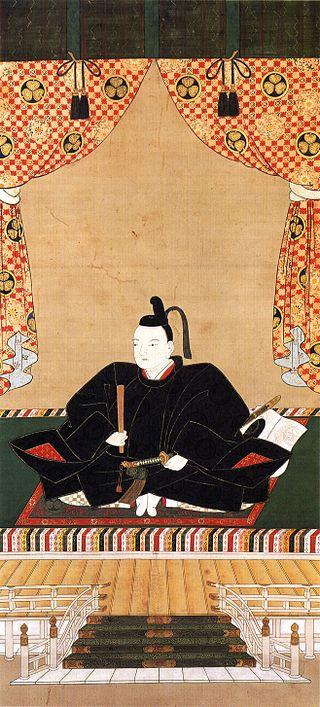 実は日本史上屈指の出世マン・間部詮房 いわれなきスキャンダルで失脚す