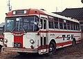 Tokushimaseibukotsu HINO RB10.jpg