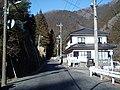 Tokyo Metropolitan Road No.204 Okutama-Hikawa.jpg