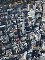 Tokyo Skytree (24875271861).jpg