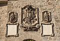 Toledo, Puerta de San Martín-PM 65681.jpg
