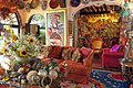 Toller Cranston's San Miguel de Allende Home.jpg