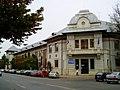 TomaTSocolescu-Campina-LiceuNicolaeGrigorescu-3.jpg