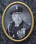 Tomb of Leon Klimkowski at Central Cemetery in Sanok 3.jpg