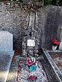 Tombe de Marius Roche.jpg