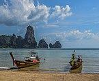Ton Sai Beach 11.jpg