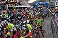Tongeren - Ronde van Limburg, 15 juni 2014 (C45).JPG