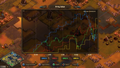 Tooth and Tail - Army value graphs.png