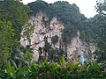 Top of Batu Caves.jpg