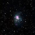 Topsy Turvy Black Holes.jpg