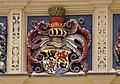 Torgau Schloss Wendelstein Wappen Rechts 02.jpg