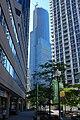 Toronto, Downtown (14372568194).jpg