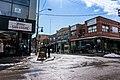 Toronto - panoramio (44).jpg