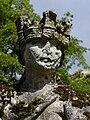 Torosay-king-statue.jpg