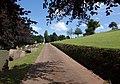 Torquay cemetery - geograph.org.uk - 1402375.jpg