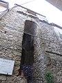 Torre campanaria di Badolato (agosto 2018).jpg