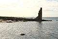 Torre de San Saturnino (6823616766).jpg