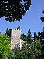Torre do Castelo de Torres Novas.jpg