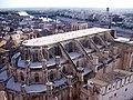 Tortosa desde su castillo de la Suda - panoramio.jpg