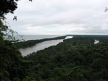 Tortuguero Nationalpark.jpg