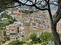 Tossa De Mar - panoramio (30).jpg