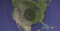 Total solar eclipse Aug 21 2017 UT18-05.png