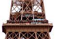 Tour Eiffell August 11, 2009.jpg