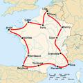 Tour de France 1906.png