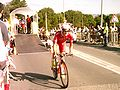 Tour de l'Ain 2009 - étape 3b - Jean-Eudes Demaret.jpg