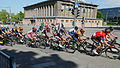 Tour of Estonia Tartu GP 30.05.2015 12.jpg