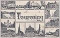 Tourcoing — Vues de monuments et de sites de la Ville.jpg