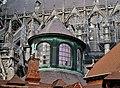 Tournai Cathédrale Notre-Dame Chorkapelle 2.jpg