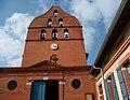 Tournefeuille - Église Saint-Pierre 1.jpg
