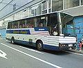 TowadaKanko P-LV719R Umineko.jpg